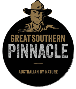 Great_Southern_Pinnacle_Beef_LOGO