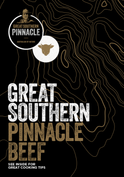 Pinnacle_Beef_Brochure_COVER