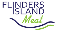 flindersislandmeat