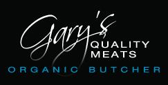 GARYS QUALITY MEATS