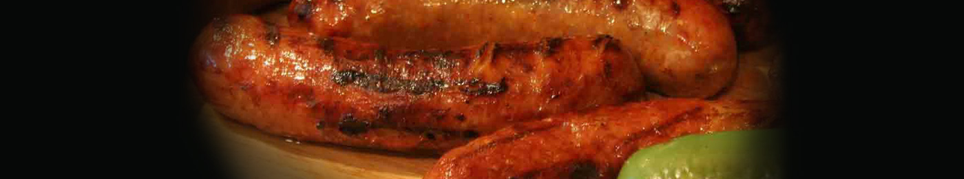 header_sausages