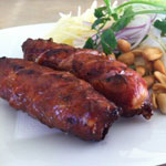 sausage_beau_thai