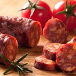 sausage_chorizo