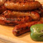 sausage_italian
