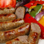 sausages_honey_lamb